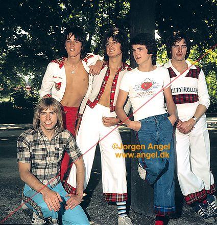 Deep Purple Mark Ii Is Way Better Than Led Zeppelin
